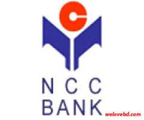 Research paper on work life balance in banking sector