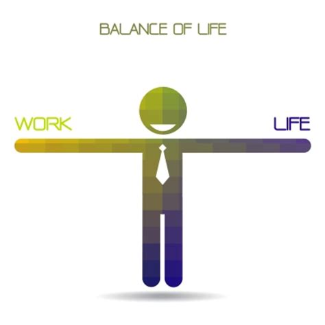 Research Proposal on Work Life Balance