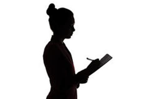 Essay: Women in leadership - Essay UK Free Essay Database